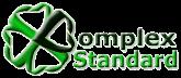 Комплекс Стандарт